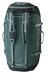 Marmot Long Hauler Duffle Bag XLarge Dark Mineral/Dark Zinc